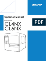 CL4NX_CL6NX OperatorManual
