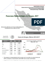 Pano Dengue Sem 40 2017