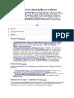 historia de la Consitucion CHILENA.docx