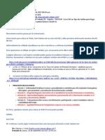 2017.09.29 - Error SAP - Saint-Gobain_PE - Error Tipo de Cambio Reingreso Pago Recibido (1)