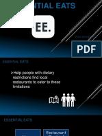 PPT Stack App Presentation