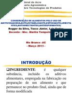 seminrioaditivosftpapronto-130326144608-phpapp02