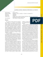 L4_P155-156.pdf