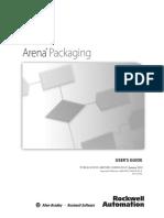 Guia-de-Packaging-Template-Arena1.pdf