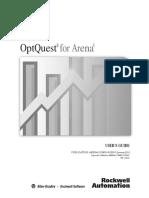 flexsim 7 1 2 manual pdf graphical user interfaces microsoft excel