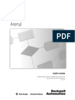 Guia-de-Inicio-Arena.pdf