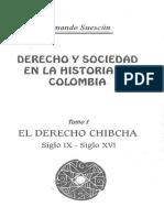 DERECHO Y SOCIEDAD EN LA HISTORIA DE COLOMBIA.pdf