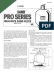 Hayward S310T Sand Filter manual7.pdf
