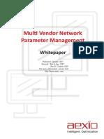 aexio-whitepaper-jan-20101.pdf