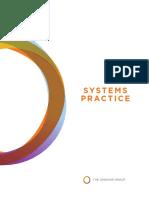 Systems Practice Workbook