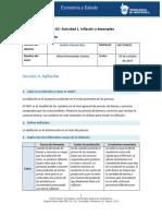 MIV-U2- Actividad 1. Inflación y Desempleo-Andres Pineda