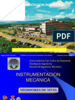Medidodres de Nivel en líquidos v 2010.pdf