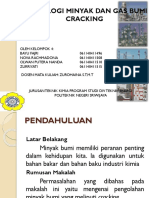teknologi_MIGAS.pptx