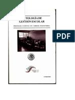 Antología de Gestión Escolar.pdf