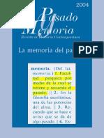 Diaz Barrado-Imagenes Para La Memoria