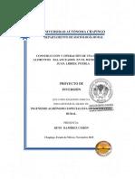 2015-CONTRUCCION Y OPERACION DE UNA PLANTA DE ALIMENTOS BALANCEADOS EN EL MUNICIPIO DE SAN JUAN LIBRES PUEBLA.pdf