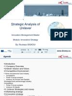 strategicanalysisofunilever-140410040422-phpapp02
