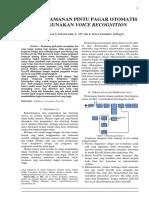 119841-ID-sistem-keamanan-pintu-pagar-otomatis-men.pdf