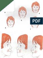 Libro intervencion  Fonoaudiologia