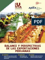 RevistaPeruExporta_382