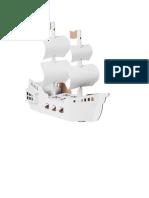 barco blanco.doc