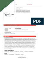 F.Tec.- Uvex - Milan..pdf