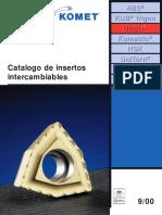Catalago Insertos.pdf