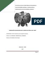 APLA SEMINARIO.doc