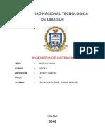 305872173-PENDULO-FISICO.docx