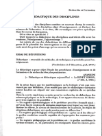 RR008-11.pdf