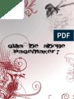 Tutorial Adobe PageMaker 7.0.pdf