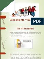 Crecimiento Y Desarrollo (4)