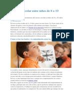 El acoso escolar entre niños de 8 a 10 años.docx