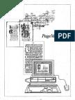 Curso Intruducción a Page Maker 6.0.pdf