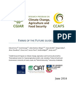 farms of the future guidelines