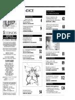 RFLACSO-I04-12-Guerrero.pdf