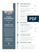 ryan blackburn - arts resume  5