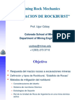 Ugur Ozbay Spanish Version1