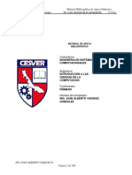 Antologia Ing EnSistemas DiseñoDigital