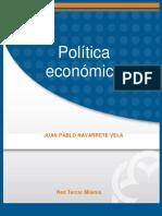 Politica_economica libro.pdf