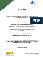 130515 Pliego Tipo Fiscalizacion Guayas Ecu 050 b