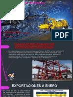 Transacción-de-minerales-metálicos-1[1][1]