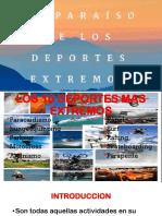 DEPORTES EXTREMOS.pptx