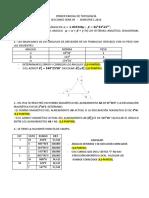 Parciales_1-2010.pdf