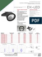 DX-LED