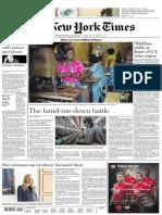 International_New_York_Times_October_12_2017.pdf