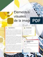 ARTÍSTICA Bibliografía 2.pdf