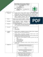 Ep.1 Sop Identifikasi Dan Pelaporan Kesalahan Pemberian Obat Dan Knc