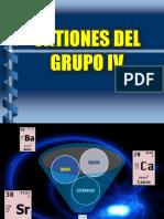 CATIONES GRUPO IV.pptx