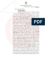 Alejandra Gils Carbó Procesamiento 2017.10.12